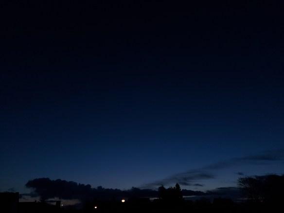 zonsopgang 111