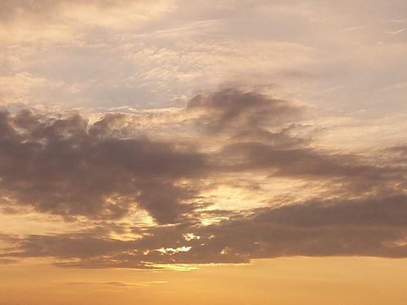 zonsopgang 116