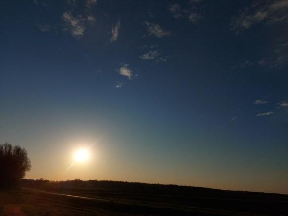 zonsopgang 121