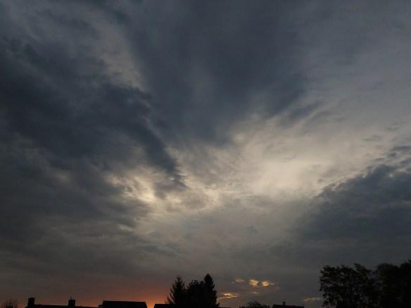 zonsopgang 123