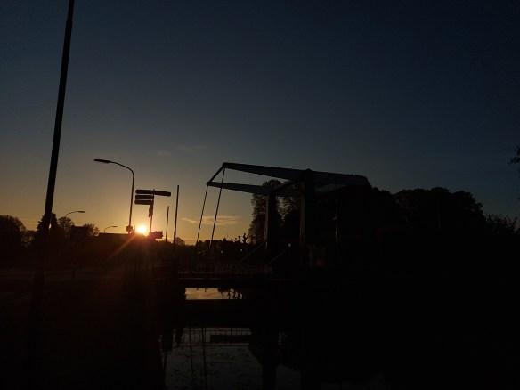 zonsopgang 125