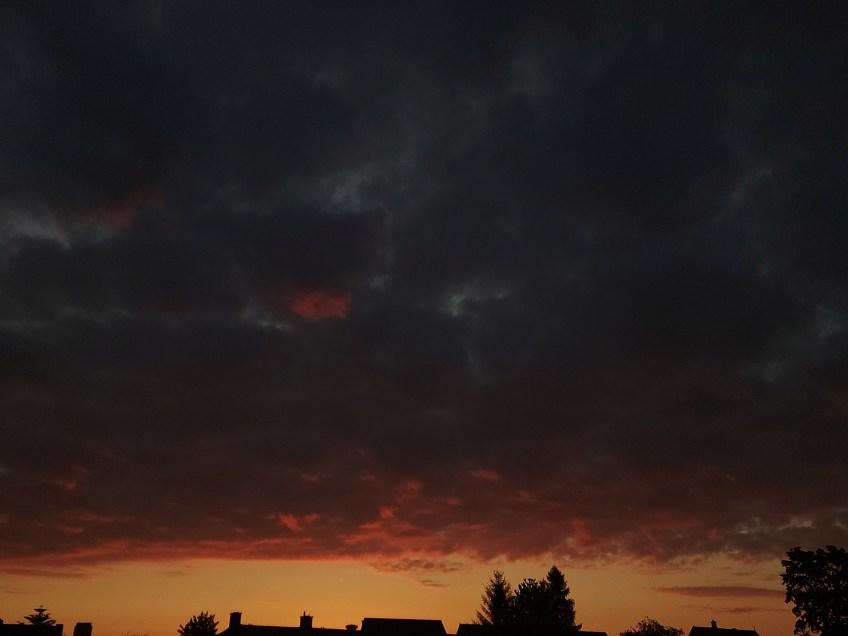 zonsopgang 126
