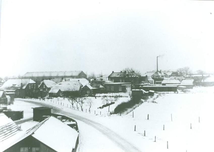 Scholtenswijk 3