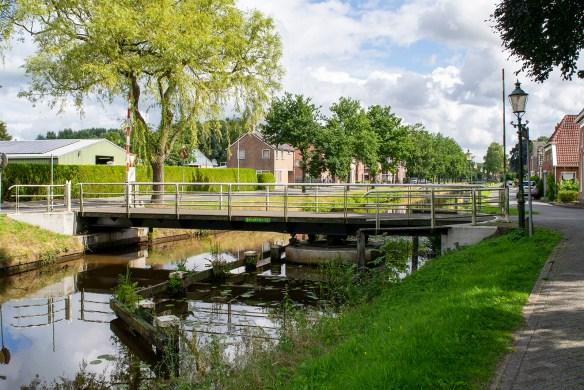 010a_Camphuisbrug