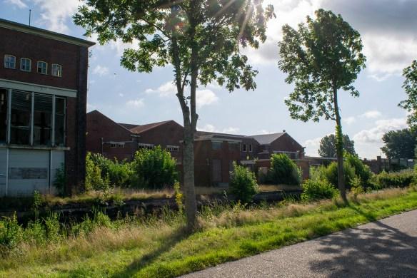 036c_Leegstaand Fabriek