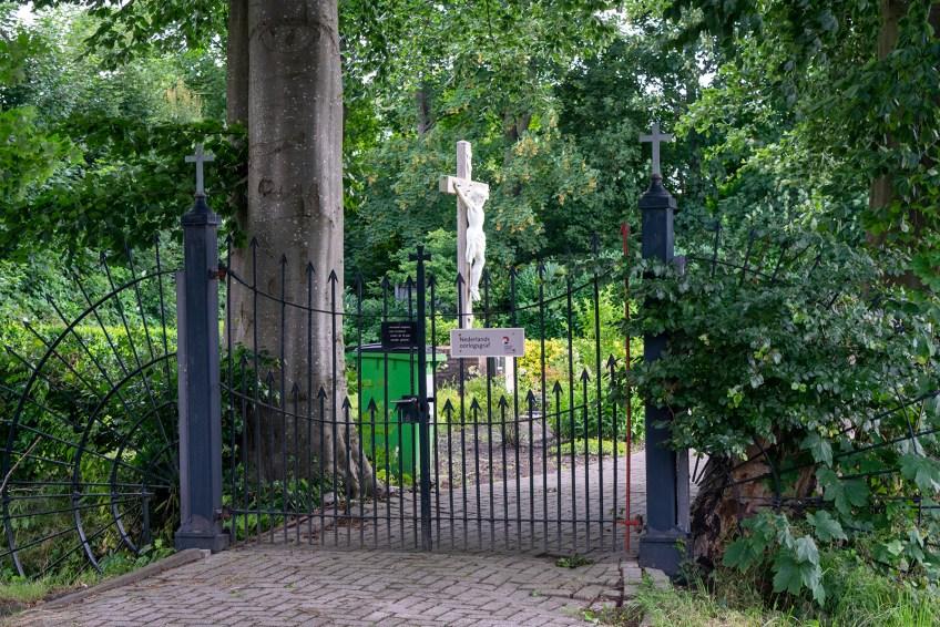 041a2_Ingang R.K. Begraafplaats