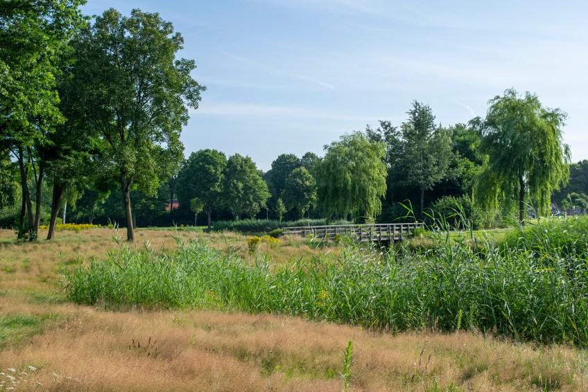 043a_Park en Kinderboerderij