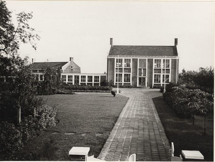 geertsschool