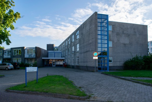 092c_de Molenhof