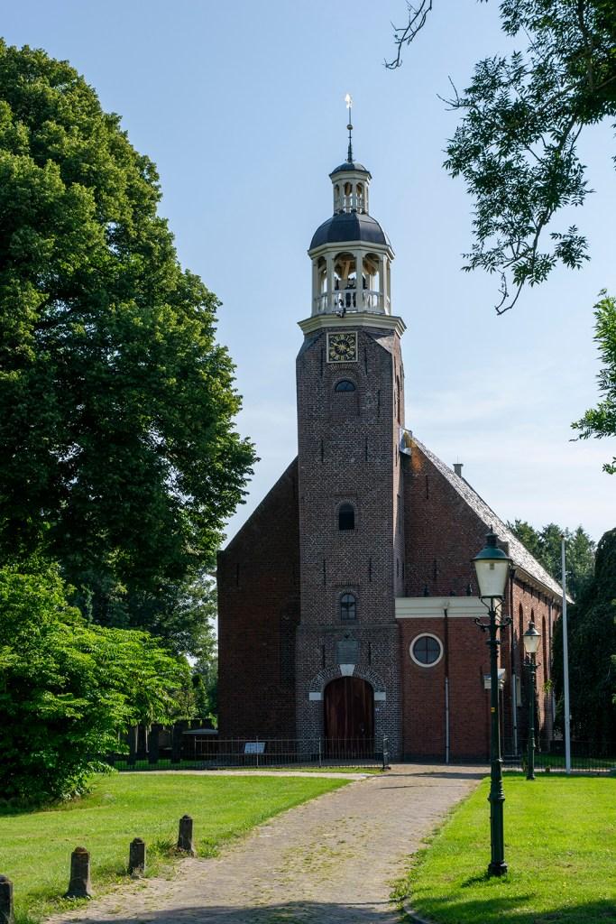 128a_Nederlands Hervormde Kerk