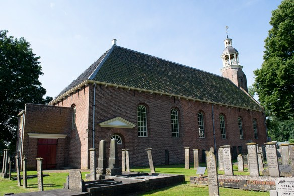 128b_Nederlands Hervormde Kerk