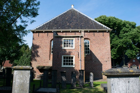 128c_Nederlands Hervormde Kerk
