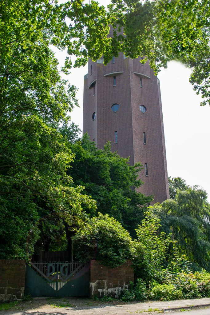 214e_Watertoren