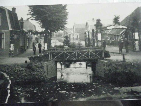 haanswijk