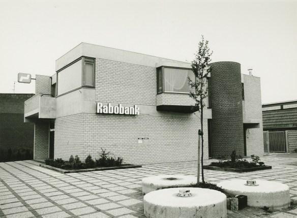 rabobank1974