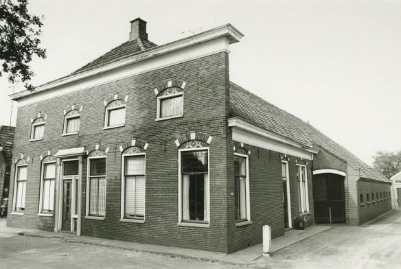 1974_DSC1327