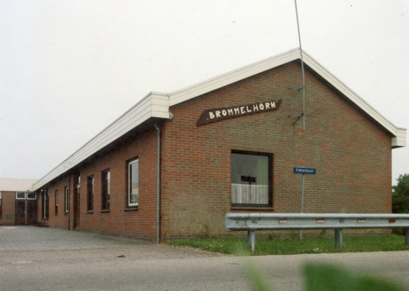 brommelhorn05