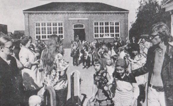 holtkamp-laatste-schooldag