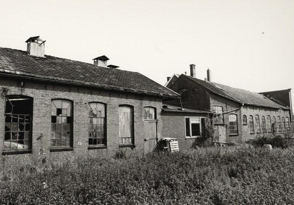 machinefabriek1974