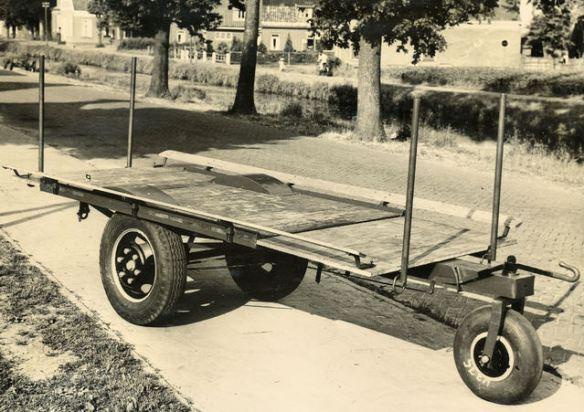 wipkar zwalve 1950