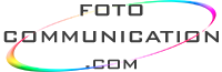 Fotocommunication