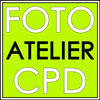 Foto-Atelier CPD