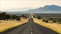 18-namibië landscape-1