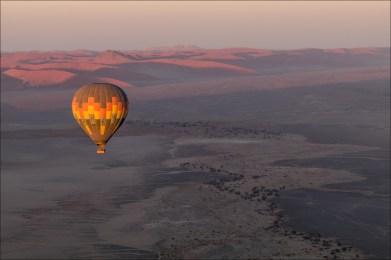 18-namibië landscape-11