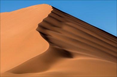 18-namibië landscape-13