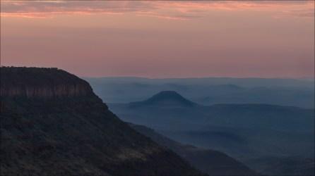 18-namibië landscape-18