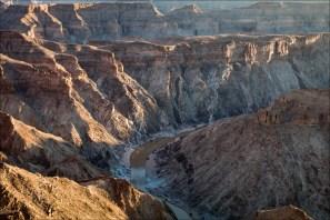 18-namibië landscape-4