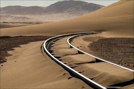 18-namibië landscape-7