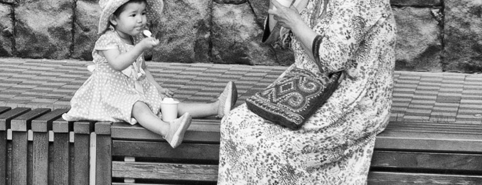 Greet en Brigitte – Wedstrijdresultaat – Falcon
