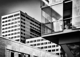 Luc Verschaeren - PF-46-01 architectuur