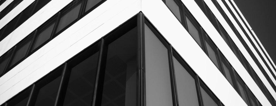 Luc Verschaeren –  Architectuur