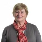 Maria Gielis
