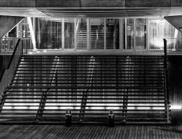 Luc Verschaeren – Gerechtsgebouw Antwerpen