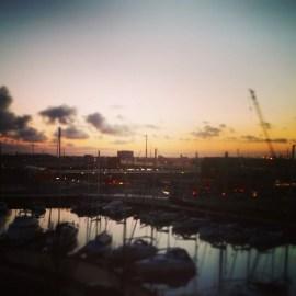 Oostende-1