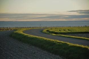 kerkmans toon - chenac pasen 2012 044
