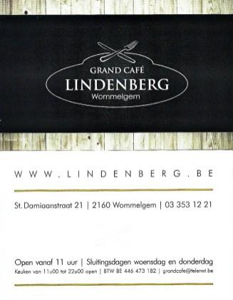 lindenberg in orde