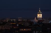 biserica catolica Arad
