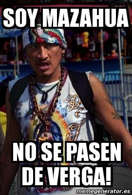 La historia del meme San Juan Cholo (2/2)