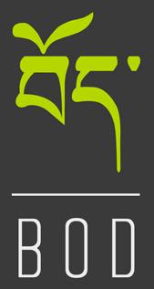 bod_fotodart