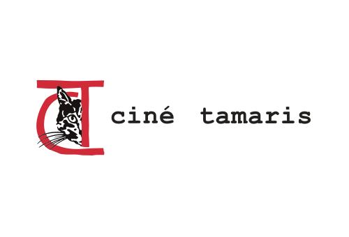 Ciné Tamaris
