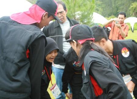 Tim DKI Jakarta