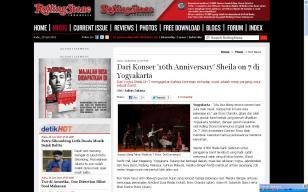 http://rollingstone.co.id/read/2012/05/21/113537/1920639/1093/dari-konser-16th-anniversary-sheila-on-7-di-yogyakarta