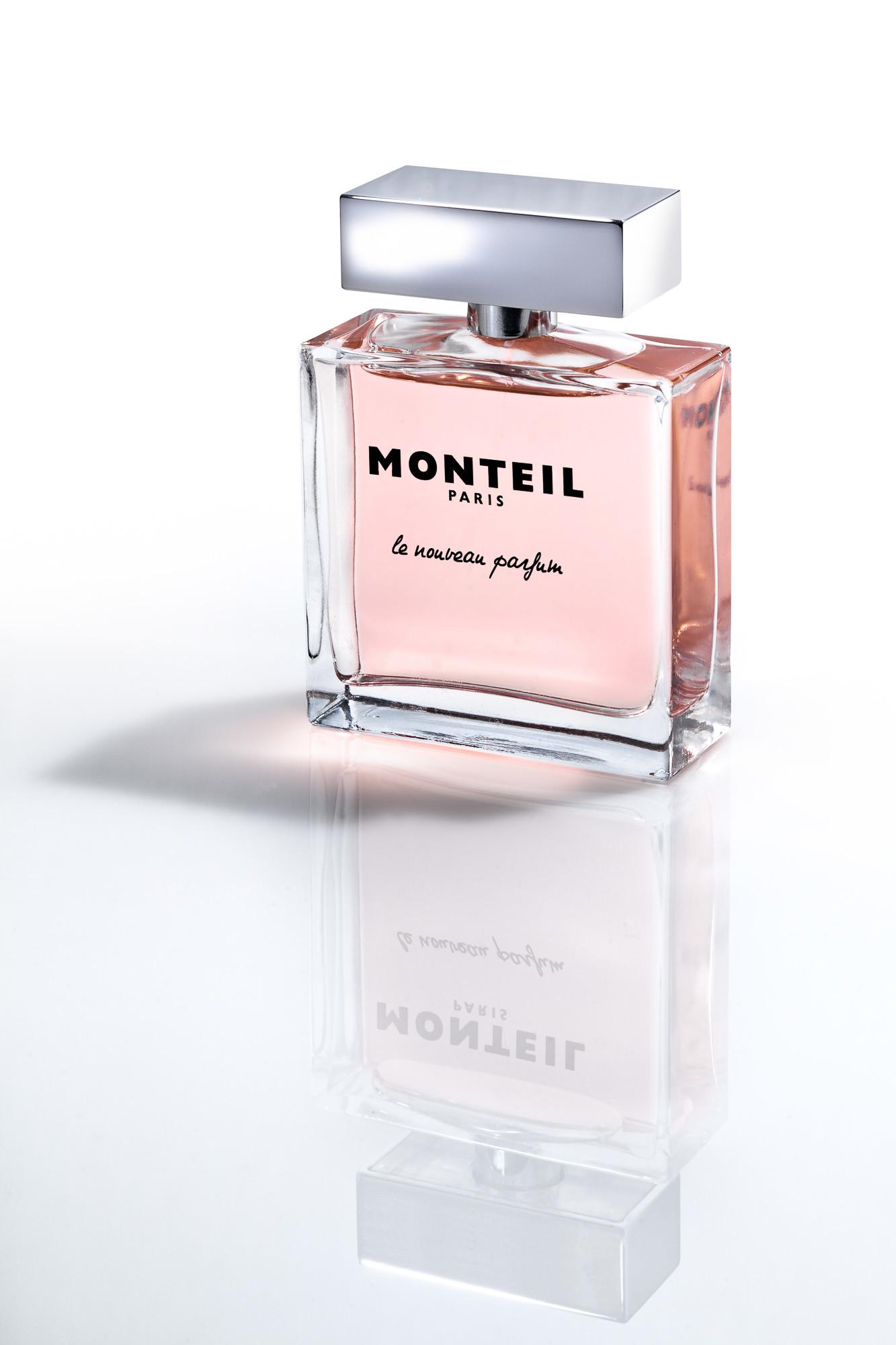 Parfum 13