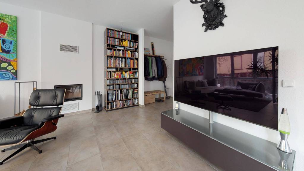 G17 Living Room1 360°-3D-Virtual-Tours – interaktive virtuelle Besichtigungen und Objekt-Rundgänge aus der Ferne, als wäre man selber dort.