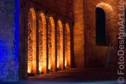 Nachtkirche Bad Hersfeld © FotoDesignArt.de-03