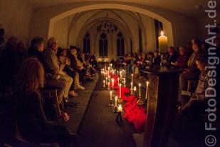 Nachtkirche Bad Hersfeld © FotoDesignArt.de-24